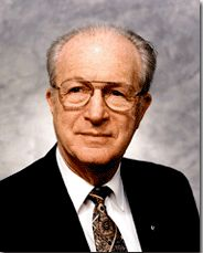 Dr. John C. Willke Source: Life Issues Institute